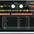 Serato DJ Lite 1.3.5 full screenshot