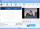 Lionsea DVD Converter Ultimate 4.6.2 full screenshot