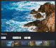 HTML5 Photo and Video Gallery 1.2.6 full screenshot