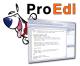ProEdi 1.0 full screenshot