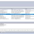 MBOX Viewer 1.0 full screenshot