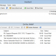 MailBell (Email Notify, Spam Blocker) 2.62 full screenshot