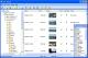 EXIFViewer 1.2 full screenshot