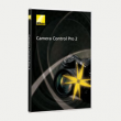 Camera Control Pro 2.33.0 full screenshot
