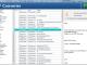 GainTools NSF Converter 1.0.1 full screenshot