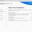 Ad-Aware Total Security 11.12.945.9202 full screenshot