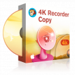 DVDFab_4k_recorder_copy_for_mac 12.0.0.3 full screenshot