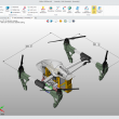 CADbro 2020 full screenshot