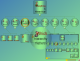 Unifosys Chart4.NET Organization Chart ASP.NET/Webforms Control - Free 4 Web 2.6 full screenshot