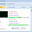 Mz Ram Booster 4.1.0 full screenshot