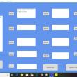 UnTextTransfer 1.0.8.6.0 full screenshot