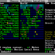 Dwarf Fortress for Mac OS X 0.47.03 full screenshot