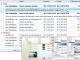 Flexible TreeView 5.1 full screenshot