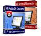 VBConversions VB.Net to C# and J# Converters 1.11 full screenshot