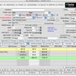 Landlord Report Pro-Property Management Software 2017 full screenshot