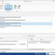 EMCO UnLock IT 5.0.0 B1001 full screenshot