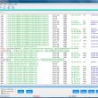 LookInMyPC 2.12.11.24 full screenshot