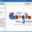 FSS ePub Reader 1.0.8.8 full screenshot