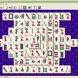 Pretty Good MahJongg 2.60 full screenshot