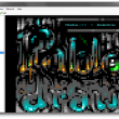 PabloDraw 3.1.2.30774 full screenshot