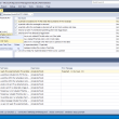 dbForge Unit Test for SQL Server 1.3 full screenshot