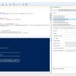 dbForge DevOps Automation for SQL Server 1.0 full screenshot