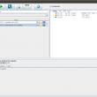 Log4Day 0.1.2 full screenshot