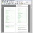 VeryPDF Free Java PDF Reader 2.1 full screenshot