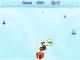 Christmas Gifts 1.6.2 full screenshot