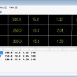 Cheewoo VaryTable 2.4.1002.1005 full screenshot