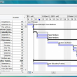 MOOS Project Viewer 3.1.2 full screenshot