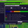 Startup Informer 3.32 full screenshot