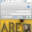 BastaPix 1.15 B15230 full screenshot