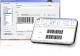 Aeromium Barcode Fonts 4.0 full screenshot