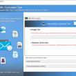 EML Converter for Mac 19.0 full screenshot