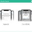 iSunshare iBypass Genius 3.1.2.1 full screenshot