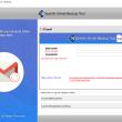 SysInfo Gmail Backup Tool 18.0 full screenshot