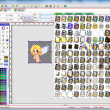 Yasisoft GIF Animator 2.0.1.62 full screenshot
