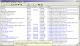 pserv.cpl 2.7 full screenshot