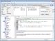 Seer Platform 1.45 full screenshot