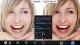 YouCam Mobile for Win8 UI  full screenshot