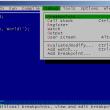 Turbo Pascal 7.0 full screenshot