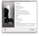 BYclouder XBOX 360 Data Recovery for Mac 6.8.1.0 full screenshot