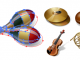 Icons-Land Musical Instruments Vector Icons 1.0 full screenshot