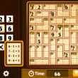 Calcudoku 1.1.0 full screenshot