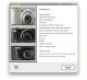 BYclouder Ricoh Digital Camera Photo Recovery for MAC 6.8.1.0 full screenshot