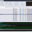 MiTeC Project Maker 1.4.4 full screenshot