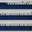 Bartender for Mac OS X 4.10.4 full screenshot