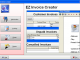 SSuite Invoice Master - 32Bit 2.1.2 full screenshot