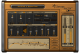 iZotope Nectar 2.02.539 full screenshot